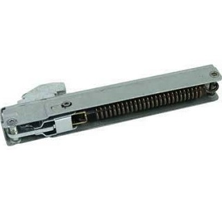 Hinge | External Hinge | Part No:12600050