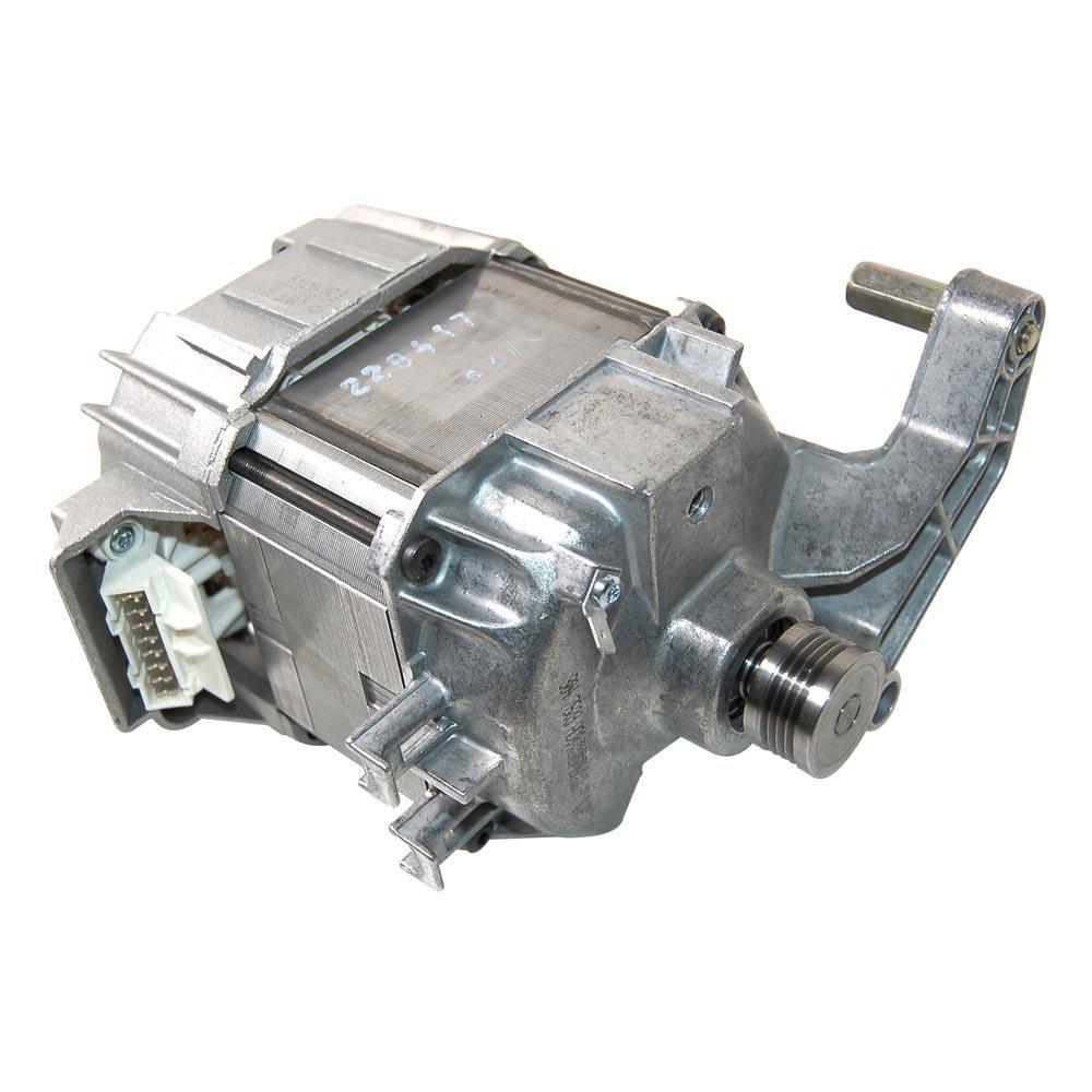 Bosch Washing Machine Wft2800gb 13 Spare Parts