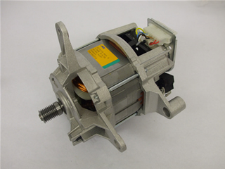 Motor | DIG FHP 1200  May Req conversion kit part number C00202905 | Part No:C00118057