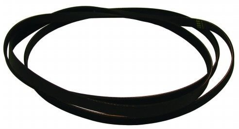 Belt | 1951H6 1951H7 | Part No:481235818156