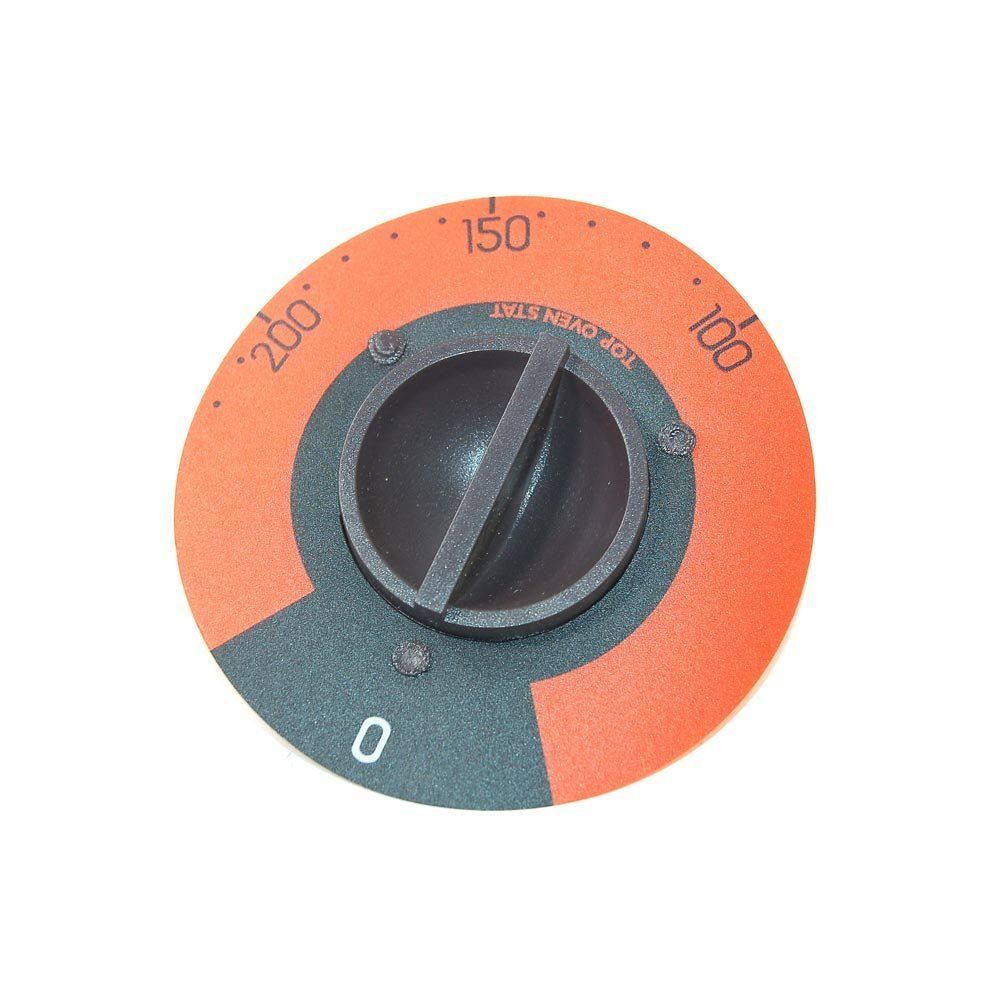 No Longer Available | Obsolete Control Knob With No Alternative | Part No:C00234268