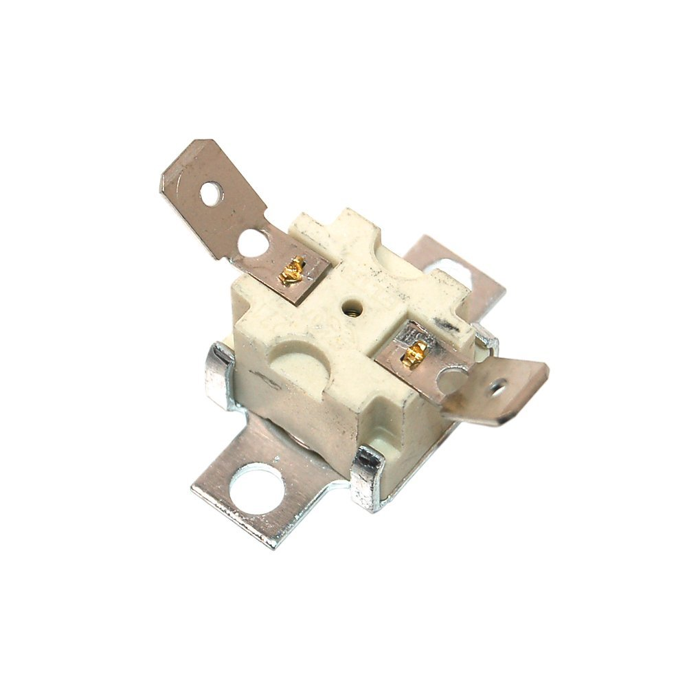Thermostat | One shot stat | Part No:C00203539