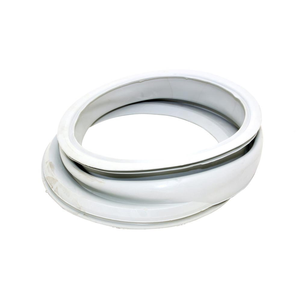Door Seal | Washing Machine Door Gasket | Part No:92130137