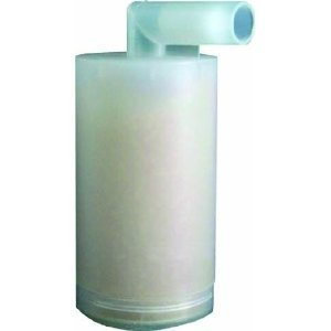 Steam Iron Filter | Steam Generator Iron Filter | Part No:SWKSGANTICAL