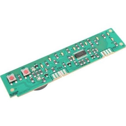 Display Module | PCB | Part No:1731190300