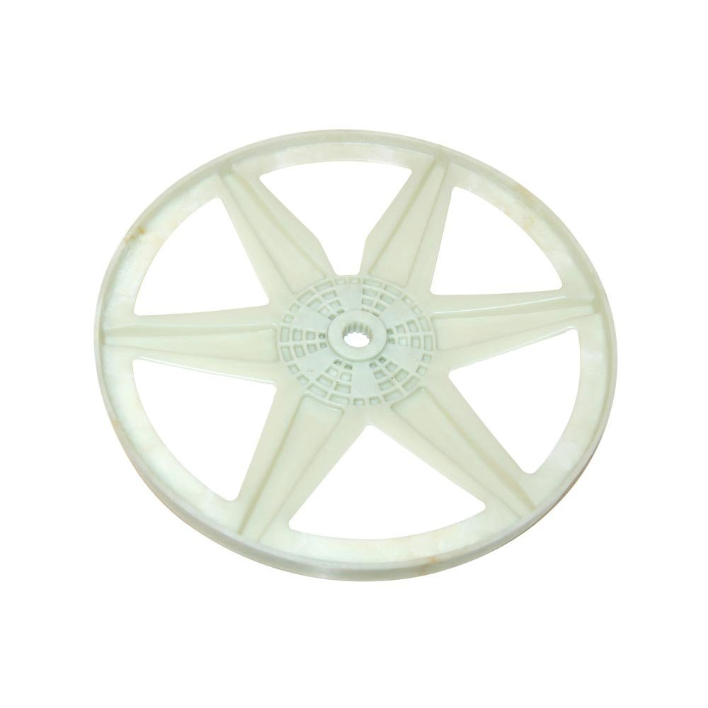 Drum Pulley | Washing Machine Drum Pulley | Part No:09201139