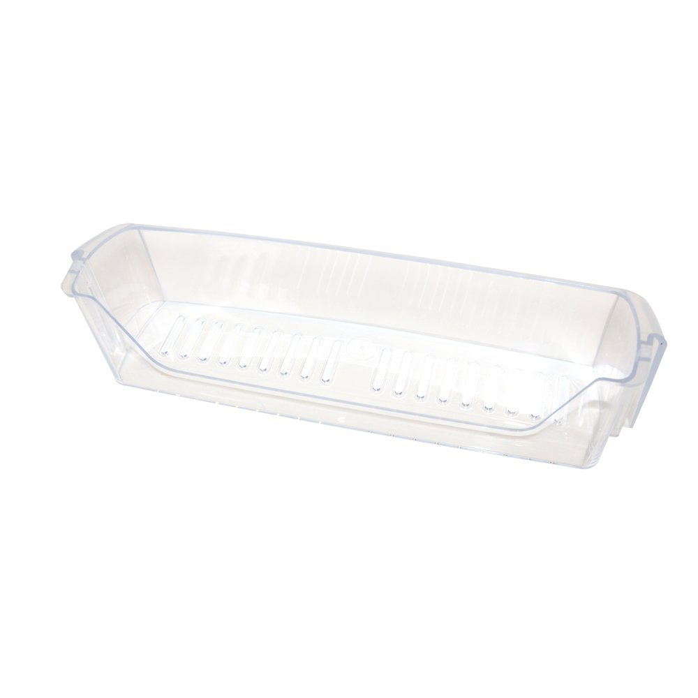Bottle Rack | Bottle Holder Shelf | Part No:4298130100