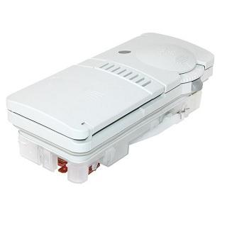Dispenser Detergent | Soap Tray | Part No:1718600100