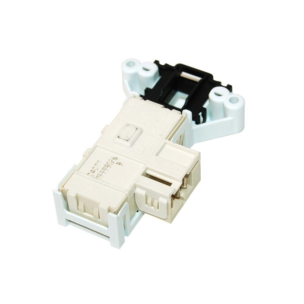 Door Switch | Washing Machine Interlock | Part No:587570