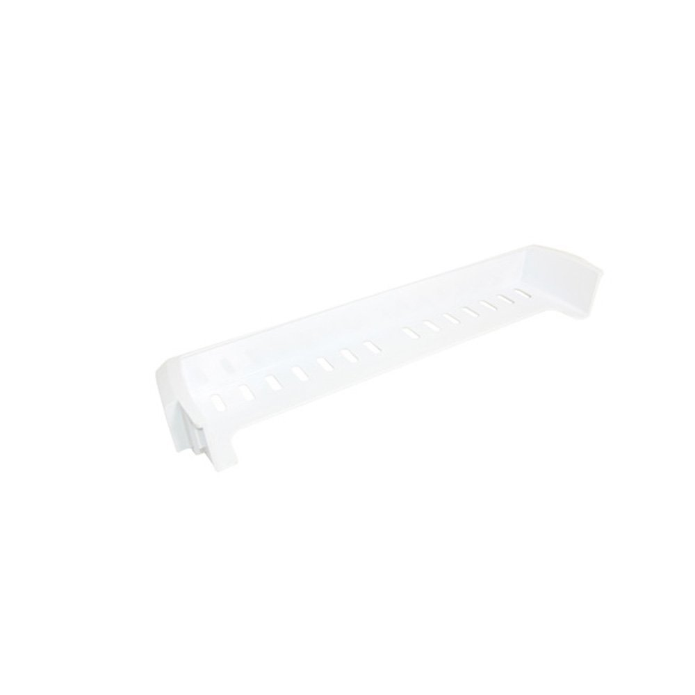 Door Shelf Upper | Bottle holder rack | Part No:4807080100