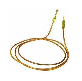 Grill Thermocouple | Grill Thermocouple 1100mm Length | Part No:107048