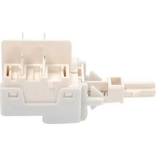 Switch | PUSH BUTTON SWITCH | Part No:2827990100