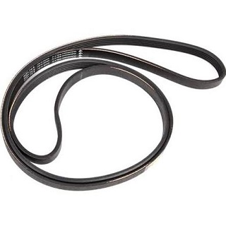 Belt | Poly-Vee Drive Belt 1270 J5 | Part No:BLT9181