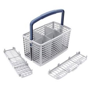 Basket | Cutlery Basket Assembly | Part No:DD8201021A